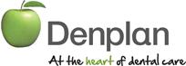 denplan-logo-large